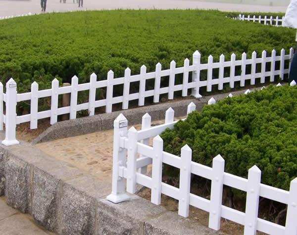 家庭园艺护栏